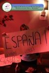 Spanish&Czech party