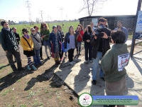 Ecology development2
