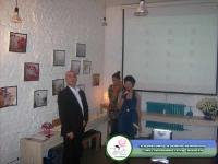 Awards_2012