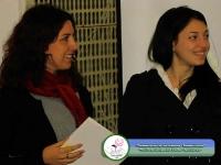 EVS_volunteer_Dorota