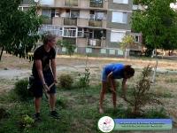 EVS_volunteer_Jurgis