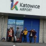 Poland_Zakopane_2012