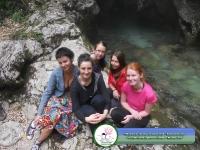 Slovenia_2012