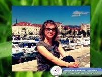 """Проект """"Социално културна динамизация на локално ниво"""""""